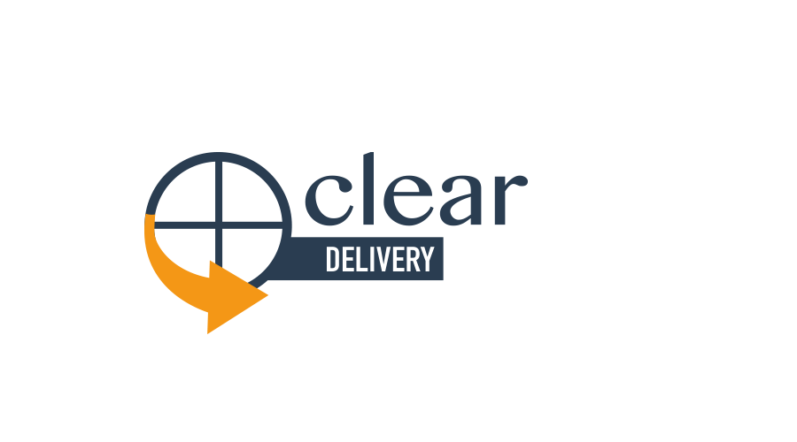 Delivery clear